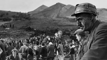 The Aberfan Disaster – Changing Our Attitudes to Risk Management