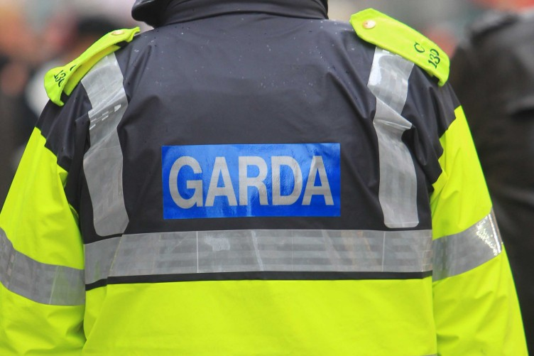 Scale of the Garda's Falsification of Traffic Convictions 'Staggering'