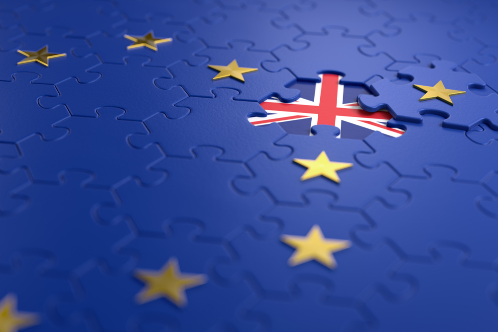 Business drivers – what might Brexit mean for you?