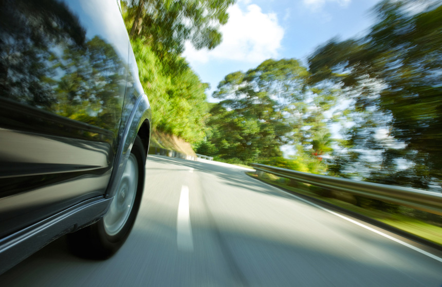 7 ways to keep your drivers safer on the road