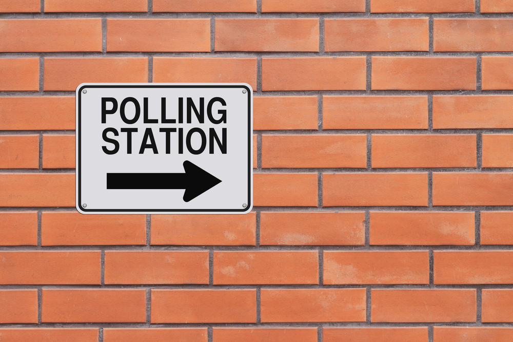 The General Election 2019: 4 key manifestos and what they might mean for UK fleet operators