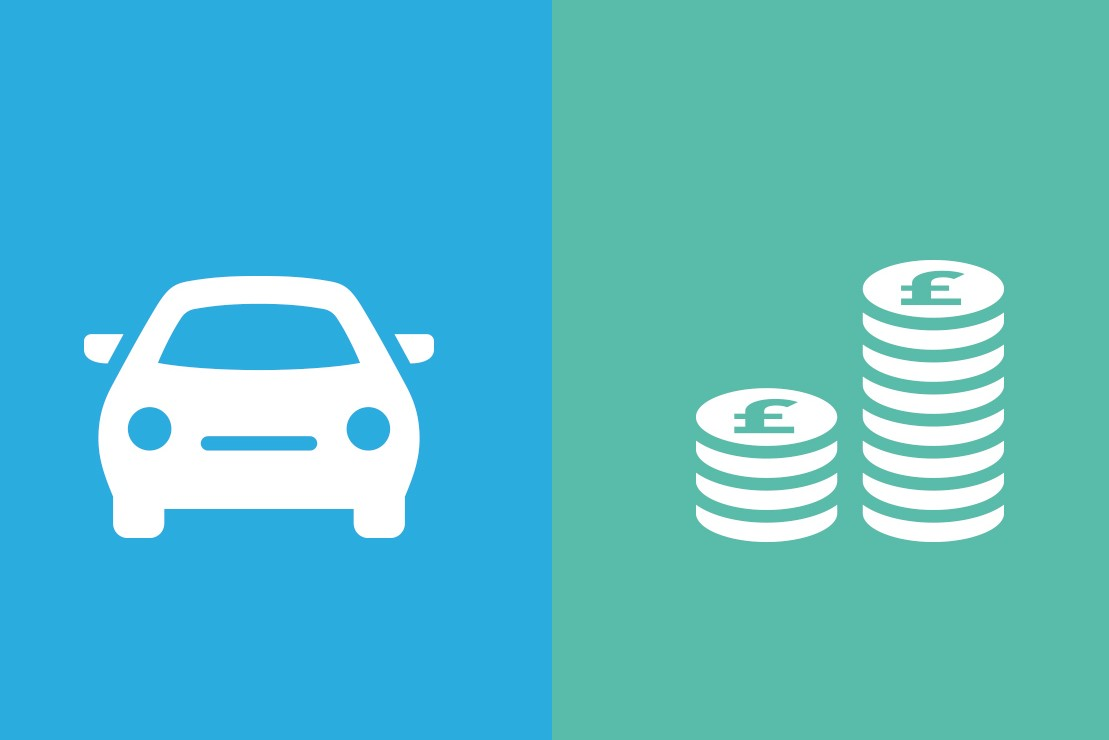 Company car or cash allowance: making the right choice for your business and your employees