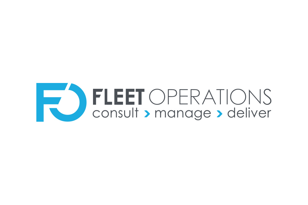 Fleet Operations welcomes new Business Development Manager