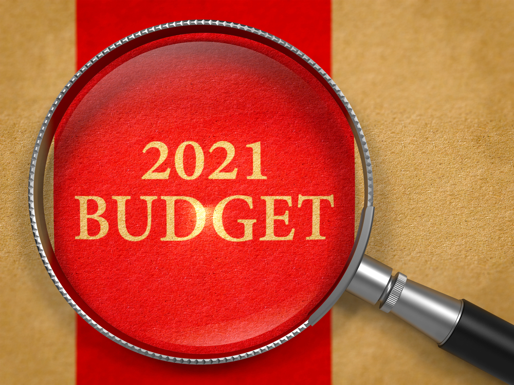 What the Spring Budget means for you and your fleet