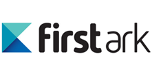 FirstArk: Driving fleet efficiency, Delivering social change
