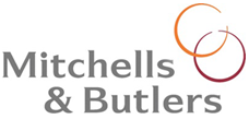 Mitchells & Butlers: A business on the move